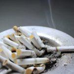 妊婦にとっても「ニコチン置換療法」は有用!?