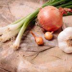 玉ねぎの健康効果6つをご紹介!