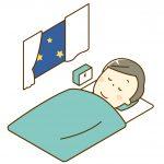 レム睡眠を増やすための8つのヒント